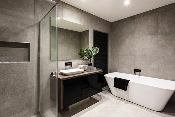 Badkamer Sanitair Maurik : Badkamer verbouwen door de installateur uit rumpt bij geldermalsen